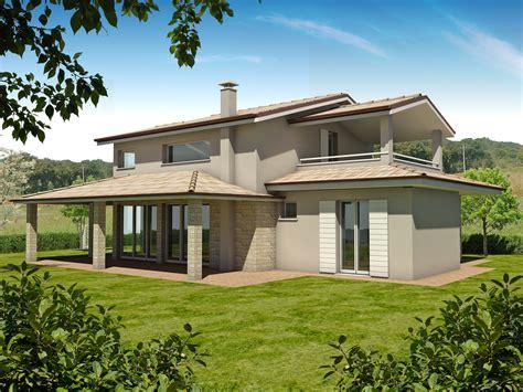 casa it fano casa in legno a fano pu in legno progettolegno