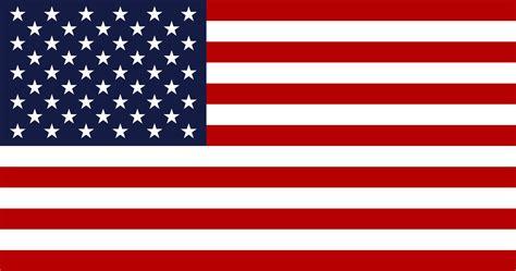 http upload wikimedia org wikipedia en b bc flag of the