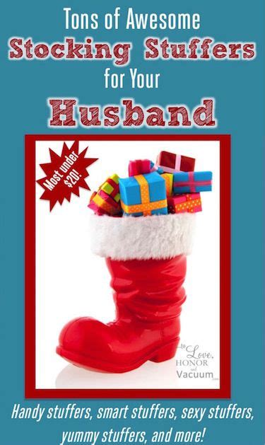 stocking stuffers for wife 25 unique stocking stuffers for wife ideas on pinterest