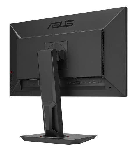asus announces mg278q 27 inch 144hz freesync gaming monitor