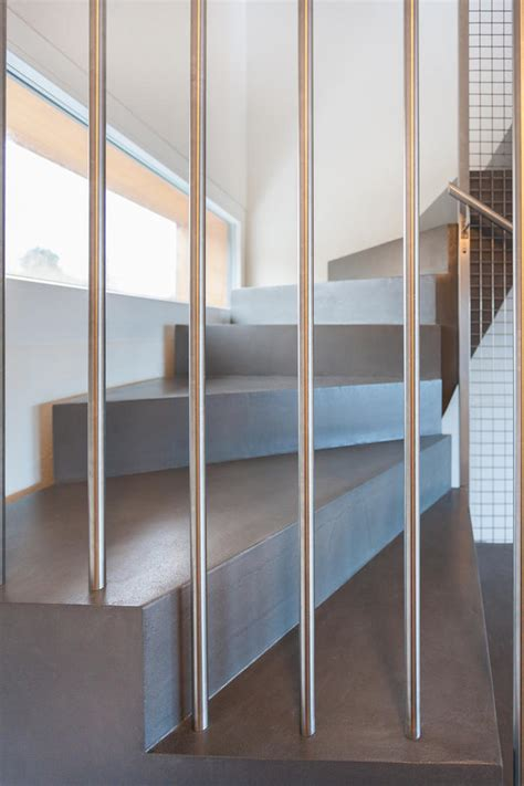 Revêtement Escalier Intérieur 5011 by Horloge Murale Avec Des Tasses