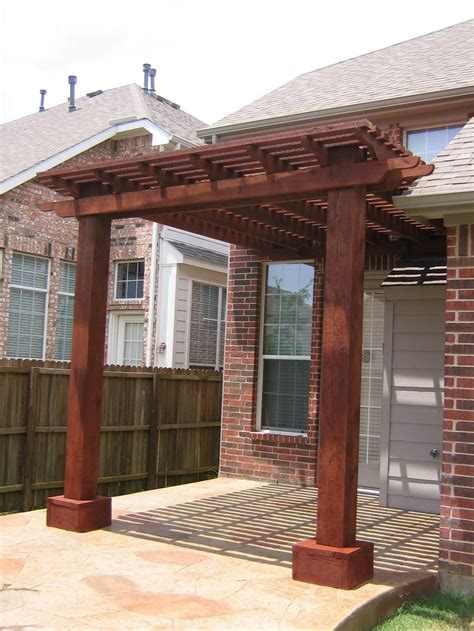 Build Free Pergola Plans Diy Diy Free Woodworking Plans Pergola Designs Images