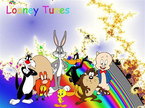 looney tunes looney tunes wallpaper 825531 fanpop