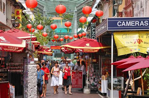 are shops open new year in singapore top 10 chinatown the best of chinatown in singapore