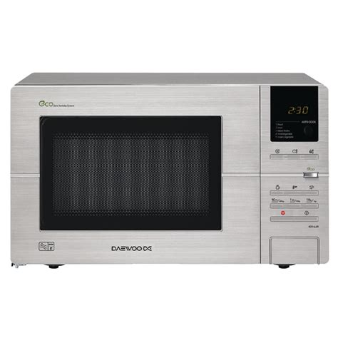 daewoo microwave oven 800w dw6050