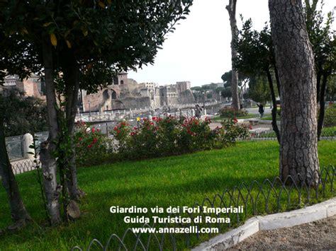 parchi e giardini roma rione monti giardini ville e parchi roma rione monti