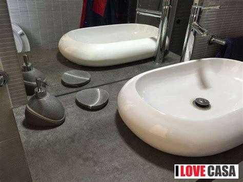 vaschette bagno mobile da bagno moderno componibile con vaschetta ceramica