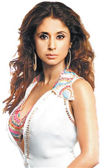 urmila matondkar biography in hindi urmila matondkar bollywood movies