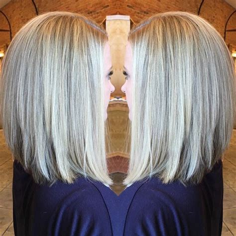 long bobs and highlights 278 best images about hair on pinterest strawberry