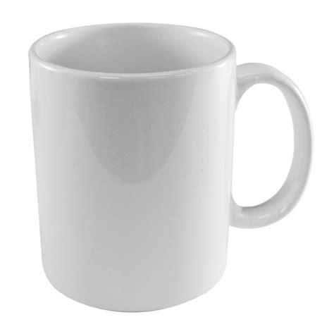 imagenes de tazas blancas taza blanca liquidaci 211 n