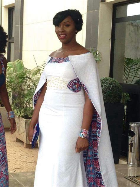 african wedding dress on pinterest nigerian bride 167 best images about african wedding group on pinterest