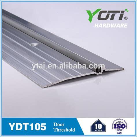 davanzali in alluminio prezzi io heavy duty soglie alluminio porta soglie