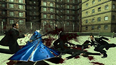 download game kungfu mod game mods max payne 2 kung fu evolution v2 megagames