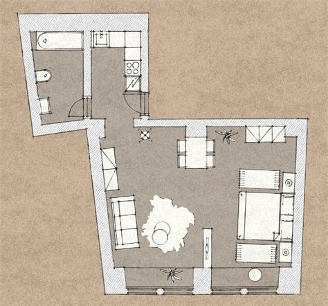 house rules floor plan house rules floor plan 28 images architectural house
