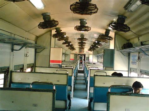 file indian railways second class seating compartment for journeys less than 200 km jpg