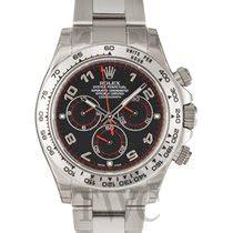 Rolex Daytona Chrono Leather Premium pre owned rolex daytona watches on chrono24