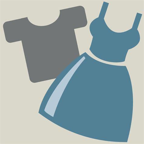 bürokleidung institutdetails forschungskuratorium textil