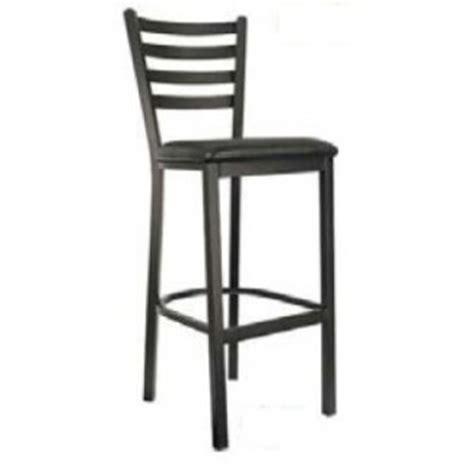 economy warehouse bar stools restaurant chair chair sl1301 restaurantfurniture