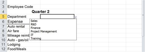bean validation pattern exle create an excel data validation list using a table black