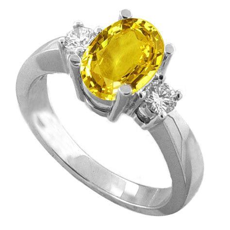 natural fancy pink diamonds yellow diamonds colored diamond and