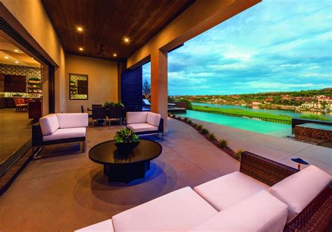 william lyon homes luxury living for all household styles