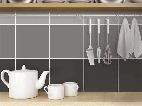 piastrelle adesive cucina emejing piastrelle cucina adesive ideas ideas design
