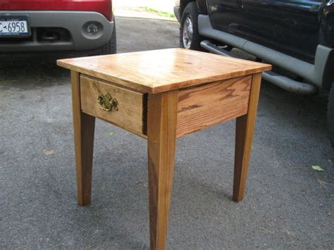 oak woodworking projects woodworking projects oak pdf woodworking