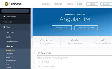 angular workflow angular workflow best free home design idea