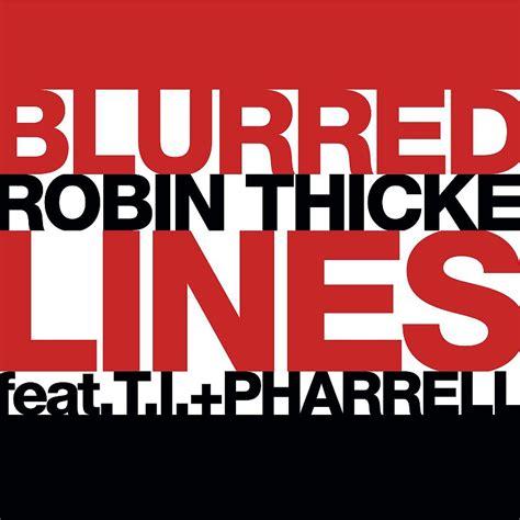testo e traduzione wonderwall significato delle canzoni tormentone 2013 blurred lines