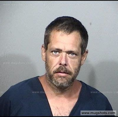 Travis County Misdemeanor Records Michael Travis Parsons Mugshot Michael Travis Parsons Arrest Brevard County Fl