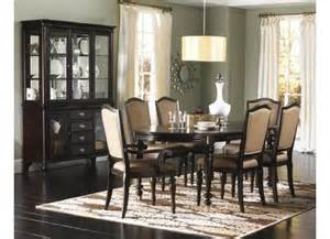 my next dining room table for the home