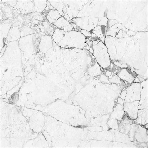 white and black marble pattern white calacatta italian marble stone pinterest
