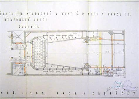 home design story hack jailbreak floor plans richard dusik theatre database theatre