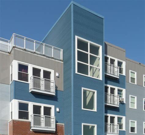 avesta housing awards avesta housing