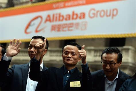 alibaba youku propuesta de alibaba para comprar youku tudou el quot youtube