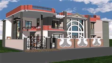 home windows design in india house window grill designs in india youtube