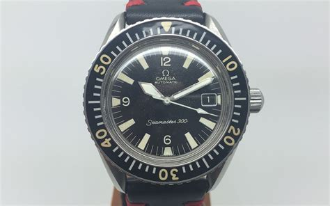 Rolex Matic Geneve Black Gold 1969 omega seamaster 300 date 166 024 world wide watches