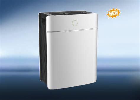 neotecneotec health appliance serieshealth