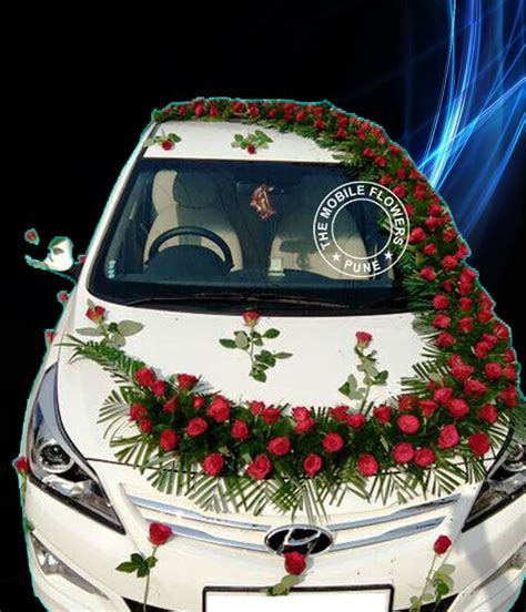 wedding car decoration diy wedding decor diy car decorations on decorating cars for