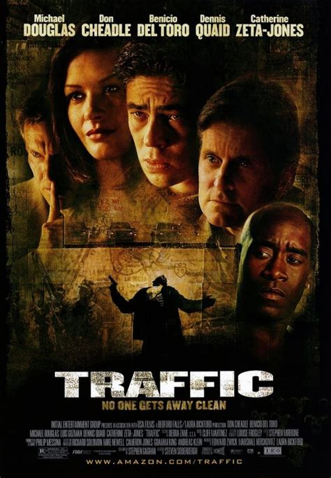 film oscar pill oscar movie review quot traffic quot 2000 lolo loves films