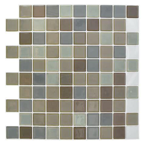 tile transfers for bathroom self adhesive mosaic tile stickers bathroom kitchen