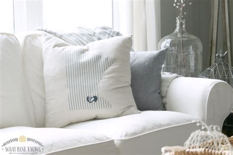 where can i buy cushions for my couch where to buy cheap throw pillows under 12 each what