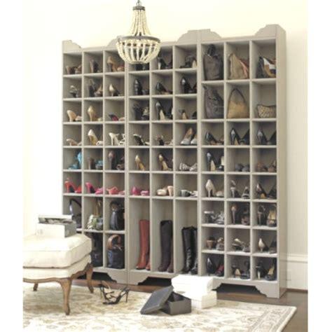 inspiring shoe storage solutions trendsurvivor