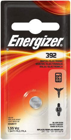 energizer  battery replacement button cell batteries