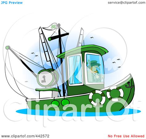 commercial fishing boat clip art commercial fishing boat clipart clipart panda free