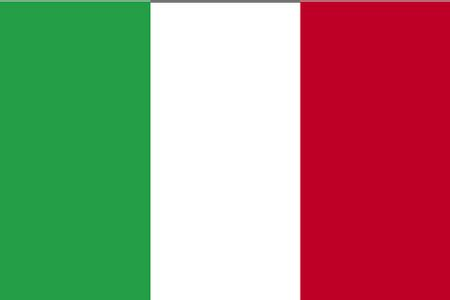 5 themes of geography on italy italy five themes of geography
