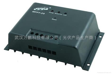 Juicer 4 Juta 20a mppt solar controller mppt20 juta china manufacturer products