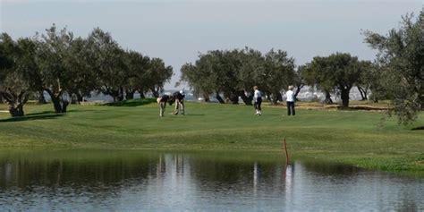Pasha Cesar 275 Royal Blue golf sousse