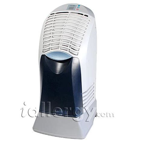 emerson moistair ma0600 tower humidifier iallergy