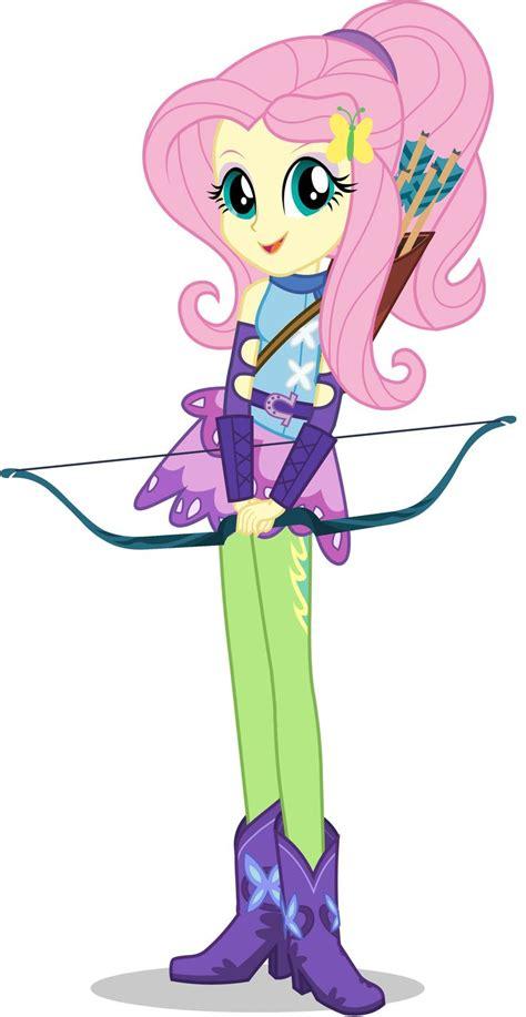 My Pretty Pony Isi 2 Acc the 25 best my pony dvd ideas on my